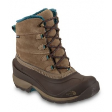 Women's Chilkat Iii by The North Face