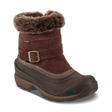 Women's Chilkat Iii Pull-On in State College, PA