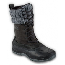 Womens Shellista Lace Mid by The North Face in Oklahoma City Ok