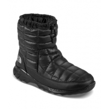 Men's Thermoball Bootie Ii (Us) by The North Face