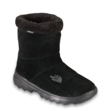 Girls Kinley Oso Bootie by The North Face in Succasunna Nj