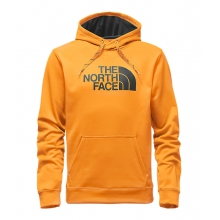 Men's Surgent Half Dome Hoodie by The North Face in Uncasville Ct