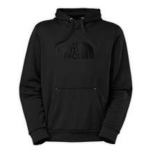Men's Surgent Half Dome Hoodie by The North Face in Fort Worth Tx