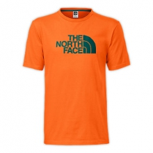 MENS S/S HALF DOME TEE by The North Face in Collierville Tn