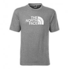MENS S/S HALF DOME TEE by The North Face in South Yarmouth Ma