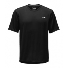 Men's Short Sleeve Rexon Amp Crew by The North Face in Lafayette Co