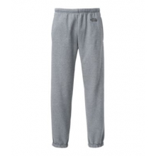 Men's Logo Sweatpant by The North Face