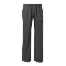 Men's Surgent Pant by The North Face in Okemos Mi