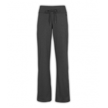 Women's Fave Pant by The North Face in Okemos Mi