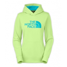Women's Fave Half Dome Pullover Hoodie by The North Face in Uncasville Ct
