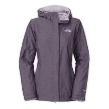 Womens Salita Insulated Jacket by The North Face in Wakefield Ri