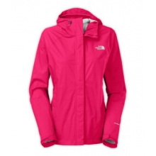 Women's Venture Jacket by The North Face in State College Pa