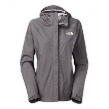 Women's Venture Jacket by The North Face in Costa Mesa Ca