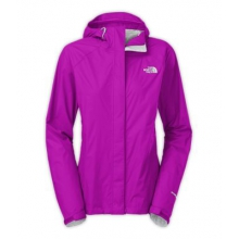 Women's Venture Jacket by The North Face in Portland Or