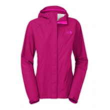Women's Venture Jacket by The North Face in Easton Pa