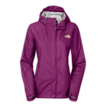 Women's Venture Jacket by The North Face in Lafayette La