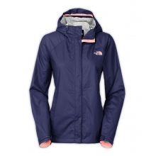 Women's Venture Jacket by The North Face in New York Ny
