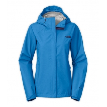 Women's Venture Jacket by The North Face in Norman Ok