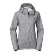 Women's Venture Jacket by The North Face in Oxford Ms