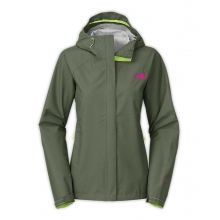 Women's Venture Jacket by The North Face in Kalamazoo Mi