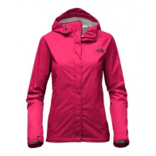 Women's Venture Jacket by The North Face in Park Ridge Il