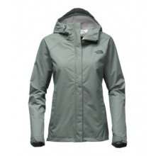 Women's Venture Jacket by The North Face in Mt Pleasant Sc