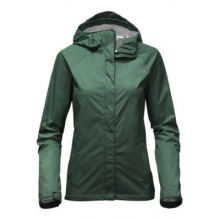Women's Venture Jacket by The North Face in Squamish British Columbia