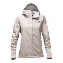 Women's Venture Jacket by The North Face in Prescott Az