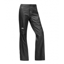 Women's Venture 1/2 Zip Pant by The North Face in Loveland Co
