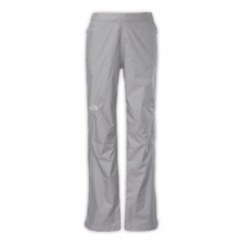 Women's Venture 1/2 Zip Pant by The North Face in Sarasota Fl