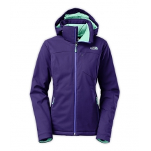 W Apex Elevation Jacket by The North Face in Keene Nh