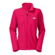 Women's Apex Bionic Jacket by The North Face in Murfreesboro Tn