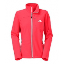 Women's Apex Bionic Jacket by The North Face in Miami Fl