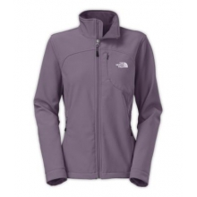 Women's Apex Bionic Jacket by The North Face in Costa Mesa Ca