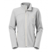 Women's Apex Bionic Jacket by The North Face in Metairie La