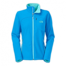 Women's Apex Bionic Jacket by The North Face in Oklahoma City Ok