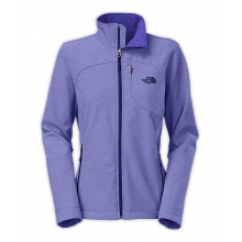 Women's Apex Bionic Jacket by The North Face in Knoxville Tn