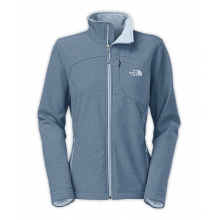 Women's Apex Bionic Jacket by The North Face in Bowling Green Ky