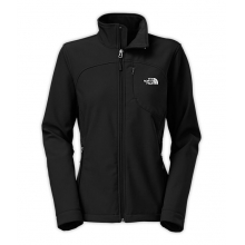 Women's Apex Bionic Jacket by The North Face in Champaign Il