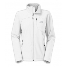 Women's Apex Bionic Jacket by The North Face in South Yarmouth Ma