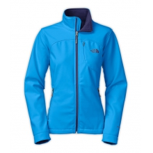 Women's Apex Bionic Jacket by The North Face in Norman OK