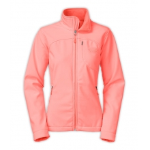 Women's Apex Bionic Jacket by The North Face in Logan Ut