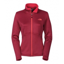 Women's Agave Jacket by The North Face in Montgomery Al