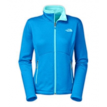 Women's Agave Jacket by The North Face in Oklahoma City Ok