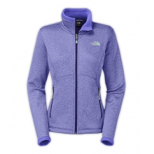 Women's Agave Jacket by The North Face in Metairie La