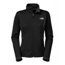 Women's Agave Jacket by The North Face in Madison Al