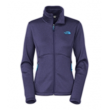 Women's Agave Jacket by The North Face in Murfreesboro TN