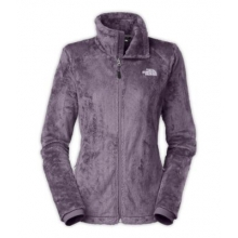 Women's Osito 2 Jacket by The North Face in Costa Mesa Ca