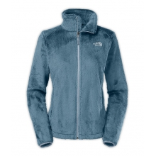 Women's Osito 2 Jacket by The North Face in Sylva Nc
