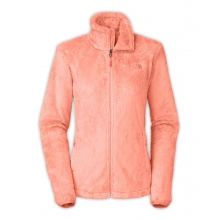 Women's Osito 2 Jacket by The North Face in Knoxville Tn